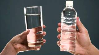 Five Reasons Plastic Water Bottles Are Bad
