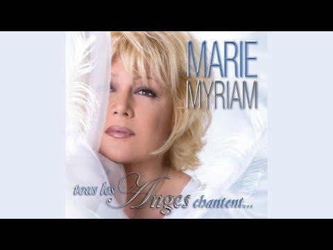 Marie Myriam - Joyeux Noël (The Christmas Song) (officiel)