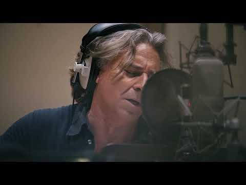 Roberto Alagna - Recording 'Caruso 1873'