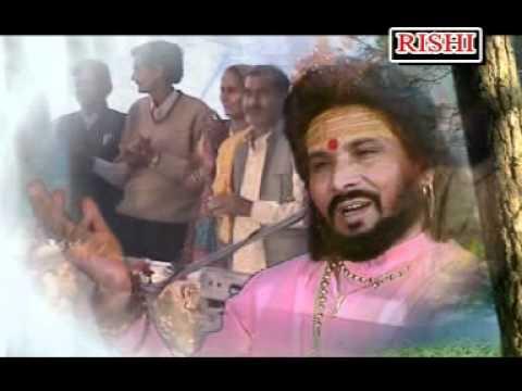 RAM BHAGWAN BHAJAN 2 BY SHRI BHAGWAN BAPU IN UJJAIN.DAT