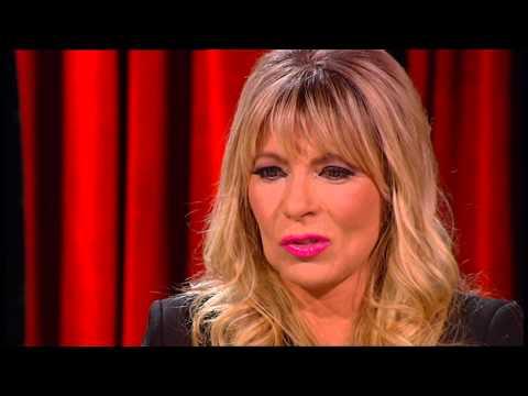 Suzana Jovanovic - Iz Profila - Cela Emisija - (TV Grand 02.10.2014.)