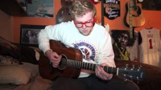Download Justin Bieber - Die In Your Arms (Cover by Jamie Lono) MP3 song and Music Video