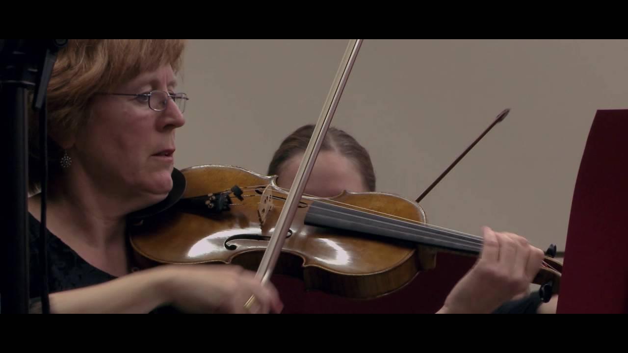 Schostakowitsch 9 Sinfonie