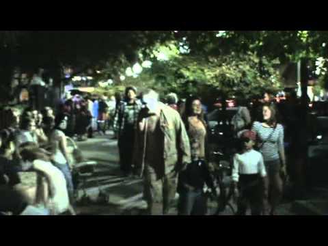 2011 Lawrence Zombie Walk Part 2
