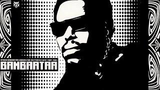 Baixar Afrika Bambaataa & The Soul Sonic Force - Planet Rock