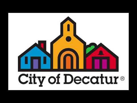 Decatur Freestyle - (RaRa, Jarren Benton) 2013