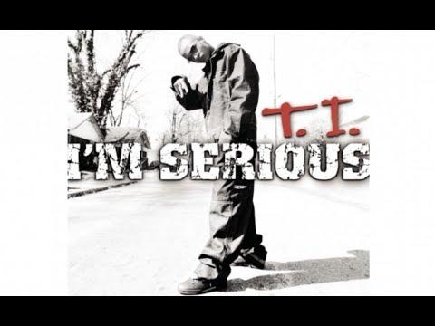 T.I. - Still Aint Forgave Myself