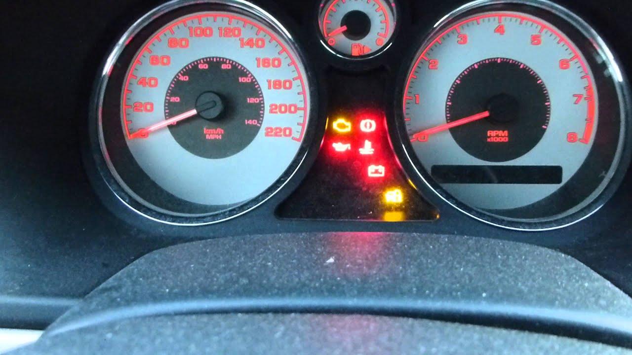 Car Battery For  Chevy Malibu