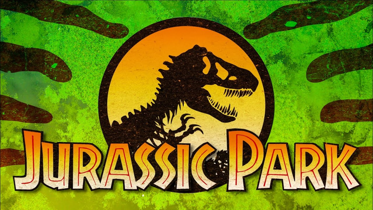 jurassic park analysis Jurassic park iii is a 2001 film that is the third film in the jurassic park film series dr alan grant travels back to isla sorna, bribed by two supposedly wealthy investors who have lost their son on the island.