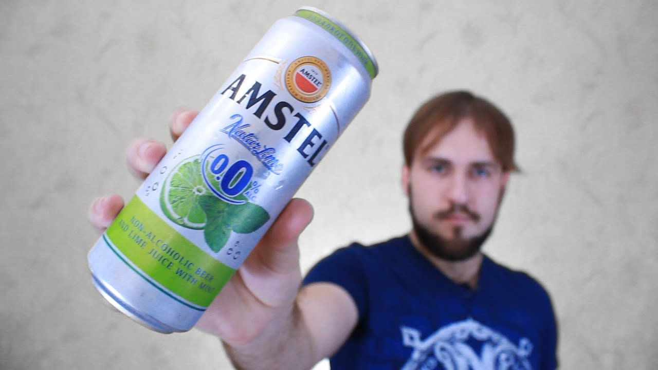 При гипертонии пиво - Здоровое Давление