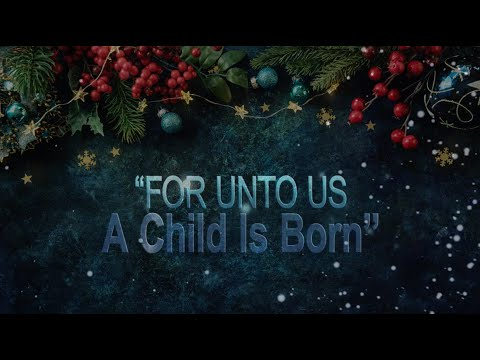 Christmas Eve Service UCC Fort Lauderdale Dec 24, 2020