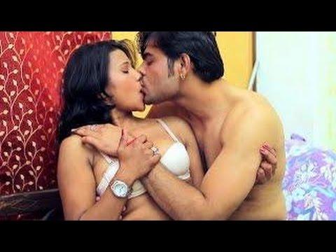 Wajah Tum Ho Hot Scenes | Sana Khan,...