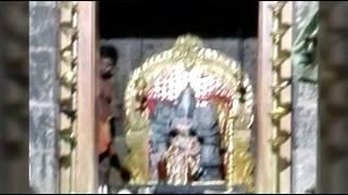 Puthu Vangalamman Temple,Vangal.