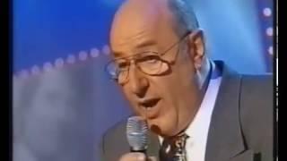 In memoriam Manfred Krug: mit Udo Jürgens & Klaus Doldinger 2000