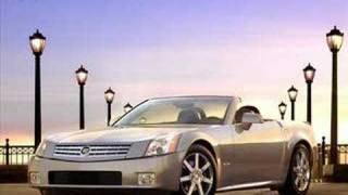 Dreamgirls Soundtrack Cadillac Car