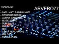 DJ REMIX SATU HATI SAMPAI MATI NEW 2018