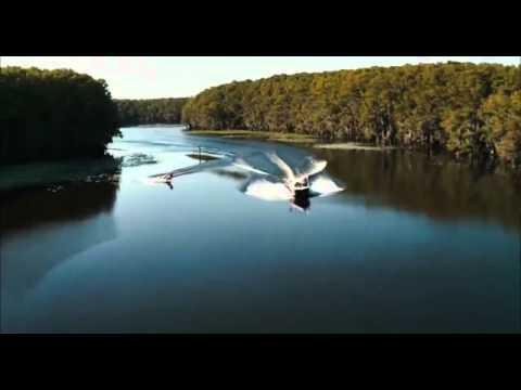 Phim Kinh Dị] Shark Night (2011) - Đầm Cá Mập [Âu Mỹ Download]