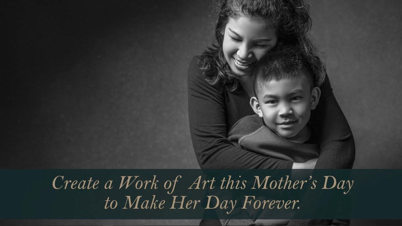 Make Everyday Mom's Day