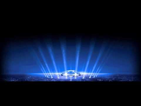 uefa-champions-league-theme-(defeat-remix)