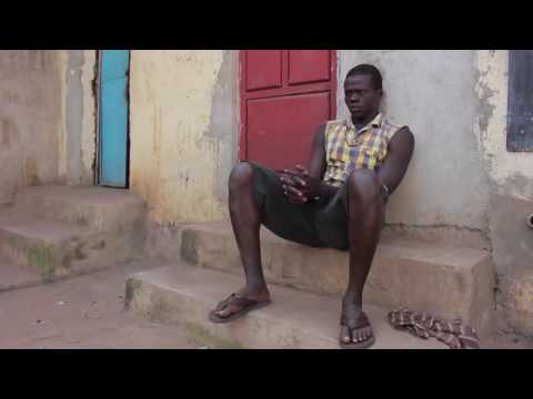 Lodule's Life.  Documentary by producers in South Sudan