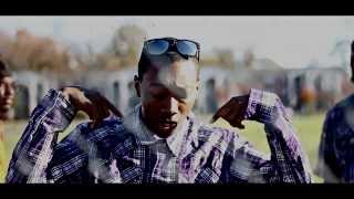 joni grand what you heard official video shot by pyrex tv