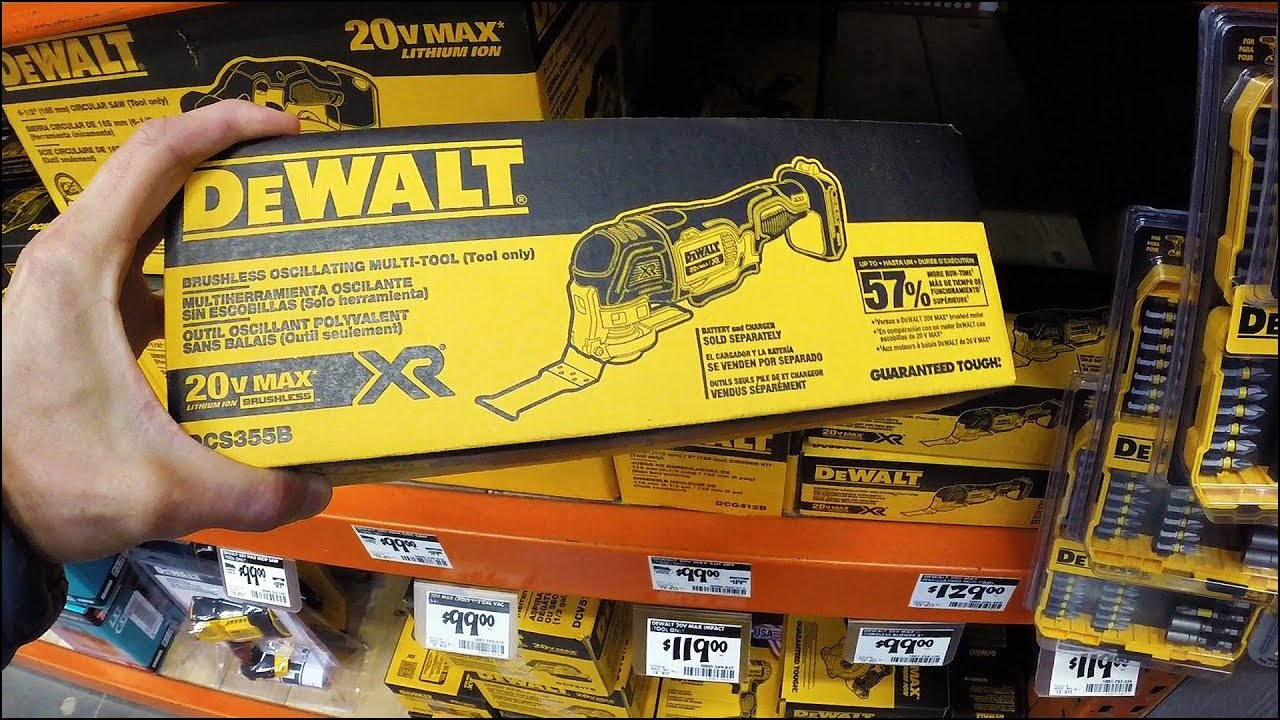Dewalt dw349 500w heavy duty jigsaw: amazon. In: amazon. In. What other items do customers buy after viewing this item?. Black & decker.