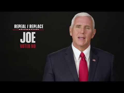 United States Senate election in Indiana, 2018 - Ballotpedia
