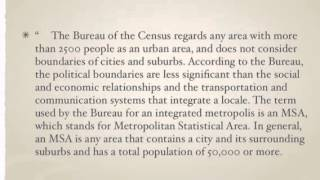 Imovie_sitimariahulfah about united states census bureau