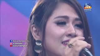 Permohonan Rina Asnan Om GM Music Stasiun Dangdut Rek