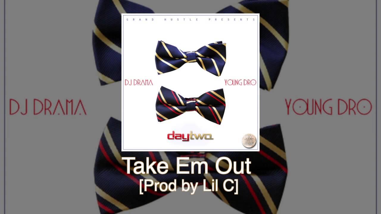 take em out
