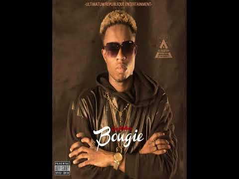 Gaz fabilouss - Bougie