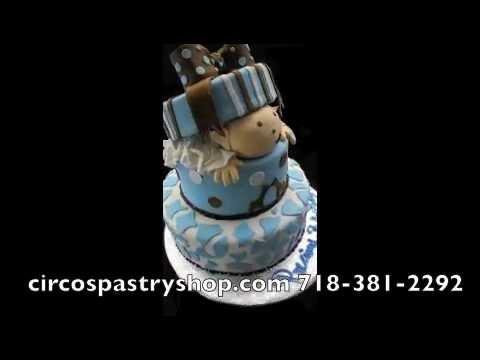 brooklyn-baby-shower-cakes-new-york-wedding-cakes