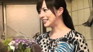 比嘉愛未アメブロスタート記念! 秘蔵映像大公開!!http://ameblo.jp/higa...