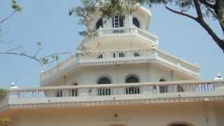 Prathyaksha Raksha Daiva Sabha (PRDS) Song - Janmam veendedukkan - Sujatha (Singer)