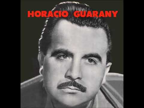 Horacio Guarany -