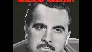 Horacio Guarany - Primer Disco  (1957)