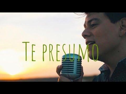 Banda El Recodo - Te Presumo / Carlos Guerrero (Video Oficial)