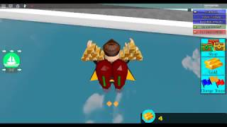 JOIN ROBLOX Build A Boat For Treasure