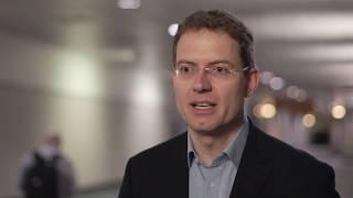 MRD testing in AML: the next steps in 2019