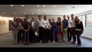 University Partner Testimonial - The Intern Group