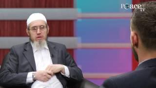 Dëshmitë e profetësisë   15. Dijetarët hebrenj dhe të krishterë që pranuan Islamin