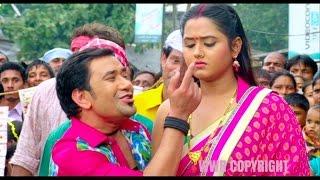 Ghatal Ba Kamayi Bhaiya - BHOJPURI HOT SONG | DINESH LAL YADAV ,KAJAL RAGHWANI