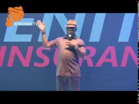 Download Best Of Okey Bakassi |Hilarious Comedy