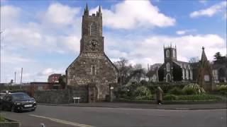 Remembering Henry Harrison 1867-1954 Holywood Priory