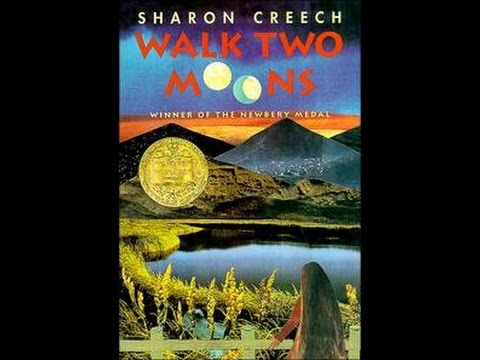 Walk Two Moons Chapter 6 Youtube