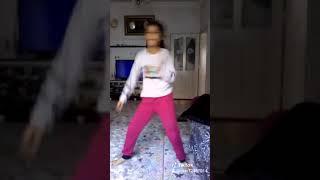 Melegin videoları