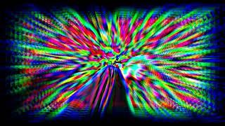 iLOVEFRiDAY - Mia Khalifa (EARRAPE)