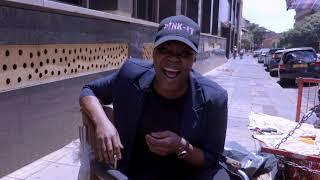 Brenda Fassie lookalike Bathabile Ngubeni also sounds and acts alike?