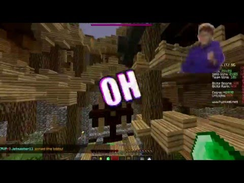 How To Get Unbanned From Hypixel! [MLG]