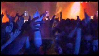 Sensation Black 2003 The Megamix